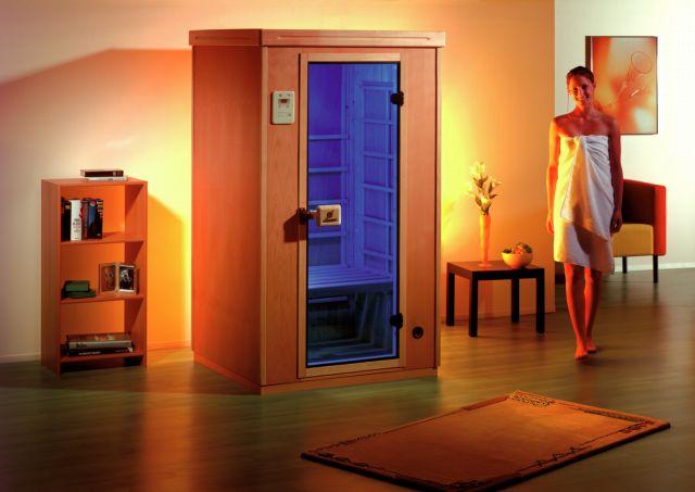 schwitzen sie sich gesund vom garten fachh ndler. Black Bedroom Furniture Sets. Home Design Ideas