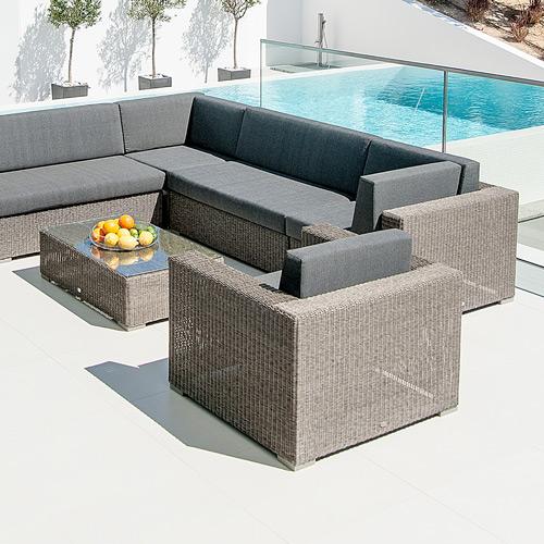 Alexander Rose Gartenmöbel Für Garten Freizeit Online Kaufen