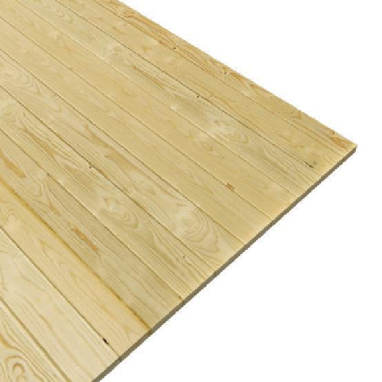 Holz Haus Haensler: Neue Fußböden Von KARIBU