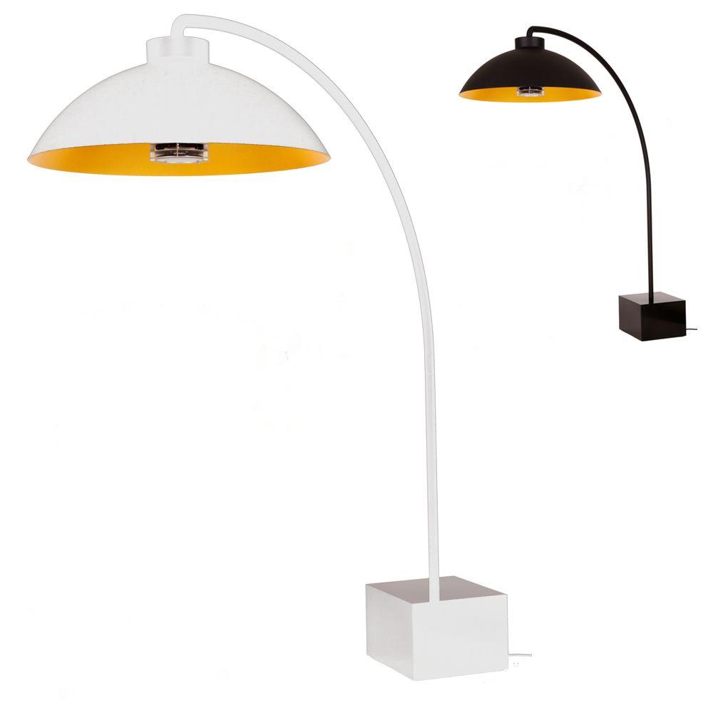 Heatsail Dome Terrassenheizung Mit Beleuchtung Als Stehlampe Inkl