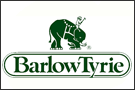 BARLOW TYRIE :: Ascot -