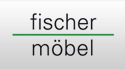 FISCHER :: Univers Collection -