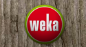 WEKA WELLNESS