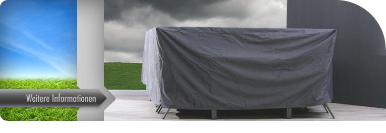 gartenm bel schutzh llen abdeckhaube schutzh lle gartenm bel abdeckplane abdeckung. Black Bedroom Furniture Sets. Home Design Ideas