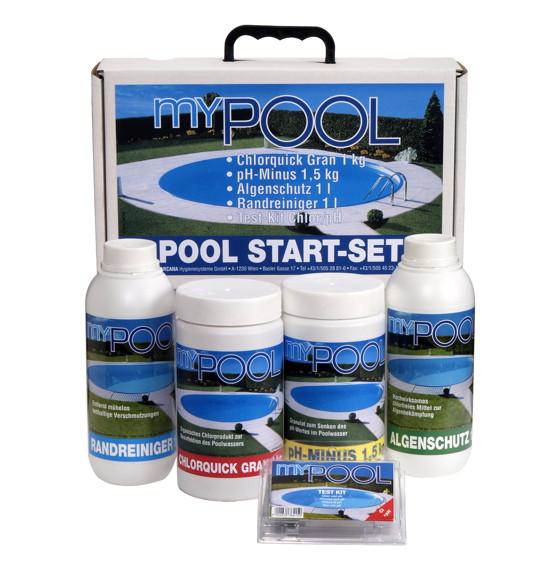 Mypool 3m rund stahlwandbecken swimmingpool inkl for Stahlwandbecken aufstellen
