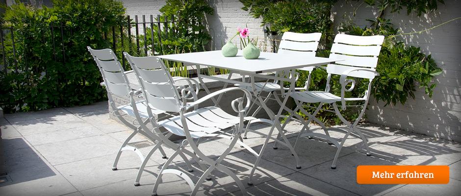 Design#5001216: Teakholz Gartenmobel Eleganz Funktionalitat ...