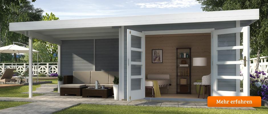 gartenm bel holz sale die neuesten innenarchitekturideen. Black Bedroom Furniture Sets. Home Design Ideas