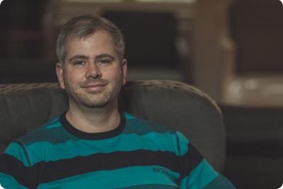 Stefan Seifert