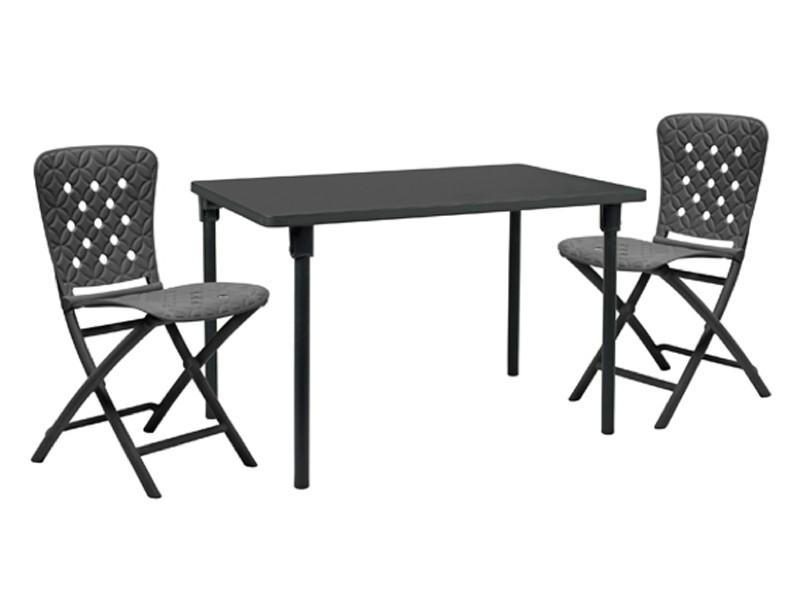 gartenmobel kunststoff ikea interessante ideen f r die gestaltung von gartenm beln. Black Bedroom Furniture Sets. Home Design Ideas