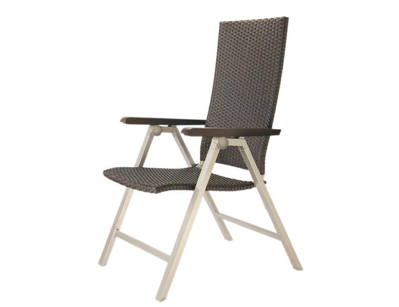 14041020180213_Kettler Liegestuhl Basic ~ Inspiration Schöner Garten für die Schönheit Ihres ...