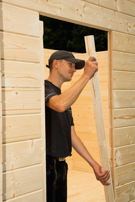 gartenhaus skanholz madeira 6 pavillon gartenhaus aus. Black Bedroom Furniture Sets. Home Design Ideas