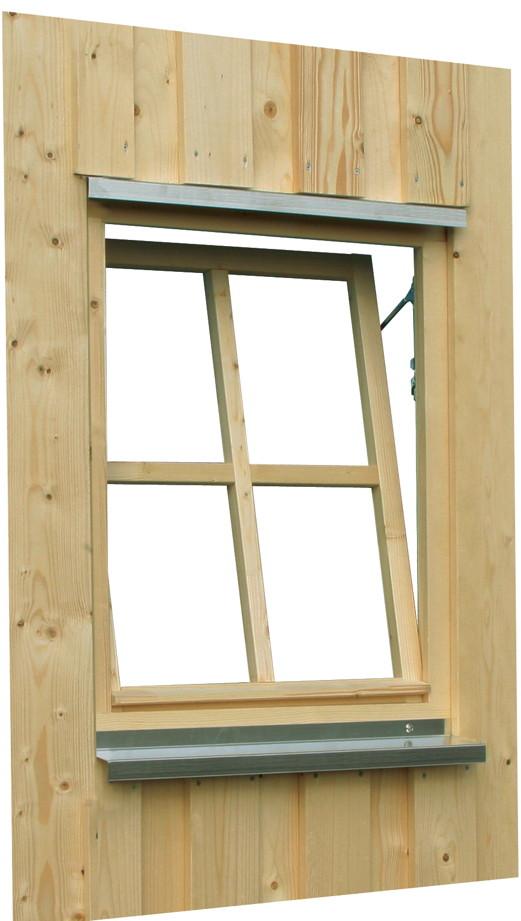 carport fenster skanholz einzelfenster holzfenster dreh kipp beschlag holz angebot. Black Bedroom Furniture Sets. Home Design Ideas