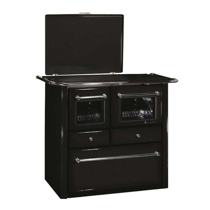 kaminofen wamsler k 85 f a antik ebay. Black Bedroom Furniture Sets. Home Design Ideas