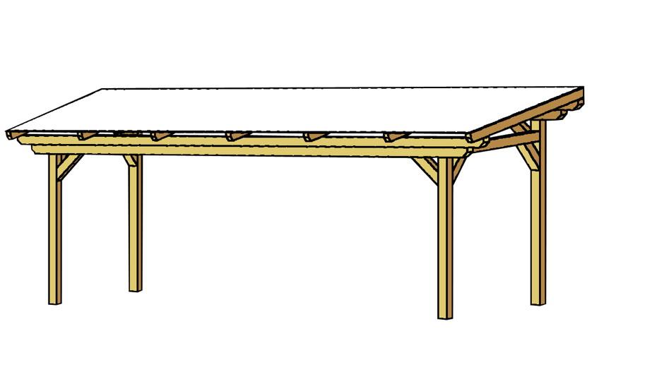 terrassenuberdachung holz firmen. Black Bedroom Furniture Sets. Home Design Ideas
