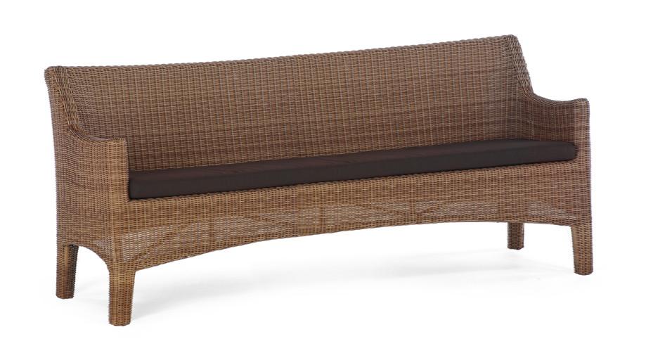 gartenbank metall geflecht 202335 eine interessante idee f r die gestaltung einer. Black Bedroom Furniture Sets. Home Design Ideas