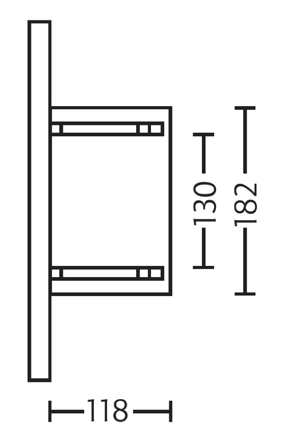 Holz-Vordach SKANHOLZ «Wesel» für Haustüren Walmdach | Gartenmöbel ...