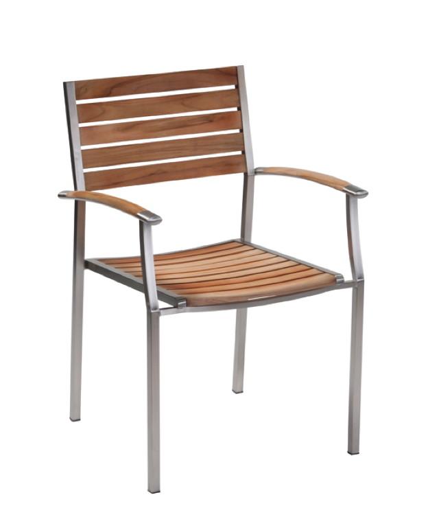 Gartenstühle  Neue Gartenstühle von BALKE | Holz-Haus.de-Blog