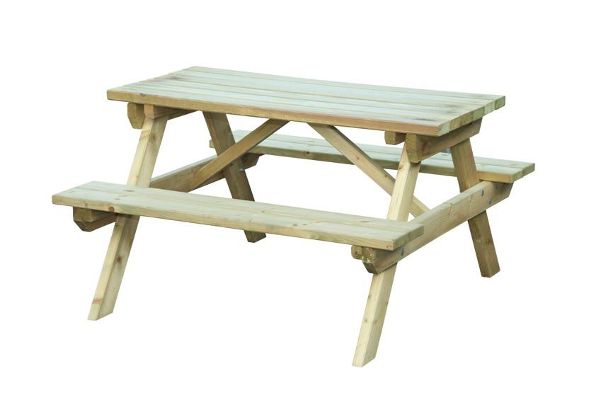 neue sitzgruppen von bear county holz. Black Bedroom Furniture Sets. Home Design Ideas
