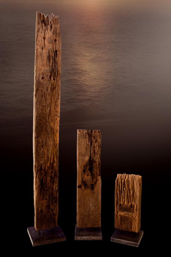 Holz dekoration m belideen for Holz dekoration im garten
