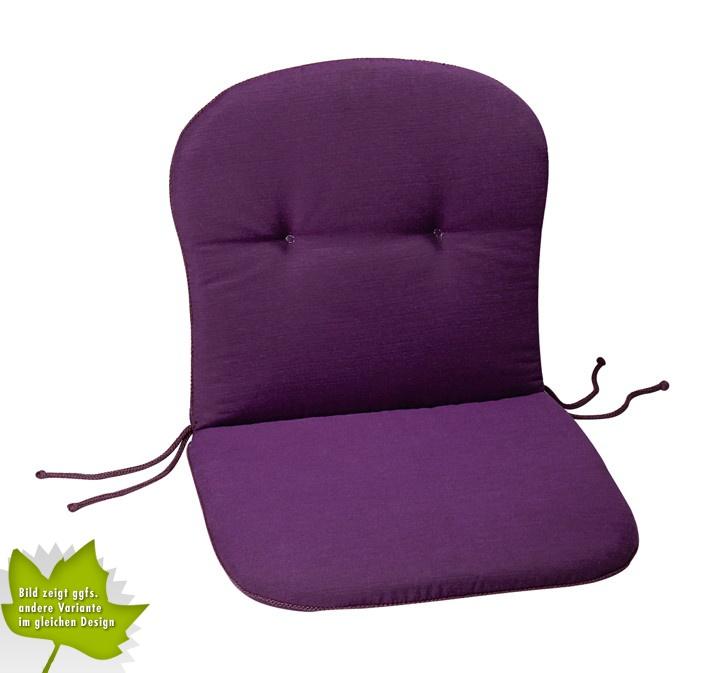 gartenmobel auflagen outlet interessante. Black Bedroom Furniture Sets. Home Design Ideas
