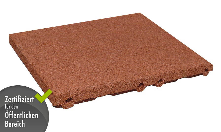 Welchen Fußboden In Der Sauna ~ Fallschutzboden din en «platte fußboden schutzplatten