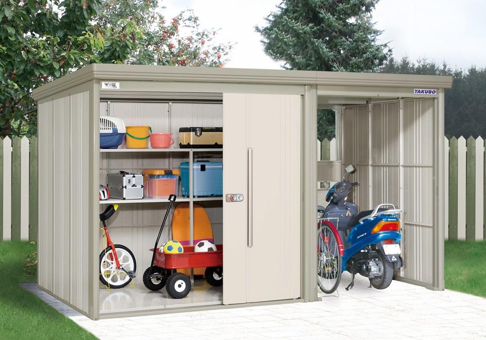 ger teschrank gartenschrank utensilienschrank f r terrasse und garten. Black Bedroom Furniture Sets. Home Design Ideas