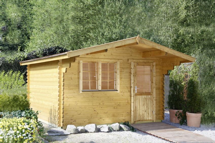 gartenhaus wolff janice 44 gartenhaus ger tehaus aus. Black Bedroom Furniture Sets. Home Design Ideas