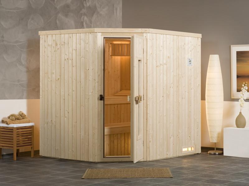 sauna kopfsttze amazing ergo ergonomisch gewlbt kopfsttze. Black Bedroom Furniture Sets. Home Design Ideas