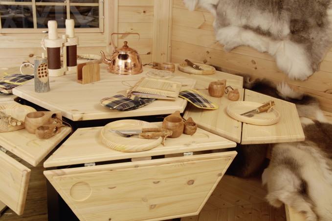 wolff grilltisch element tisch f r grillkota kota saunakota finische kota. Black Bedroom Furniture Sets. Home Design Ideas