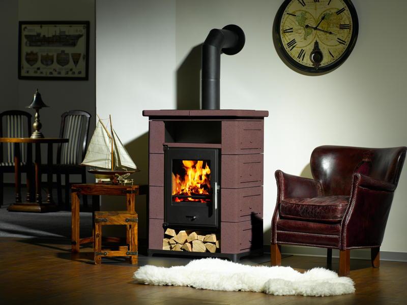 kamin ofen wamsler montafon moreno 7 0 kw. Black Bedroom Furniture Sets. Home Design Ideas
