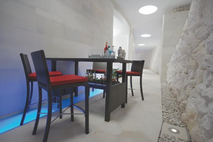 barhocker holz bauanleitung. Black Bedroom Furniture Sets. Home Design Ideas