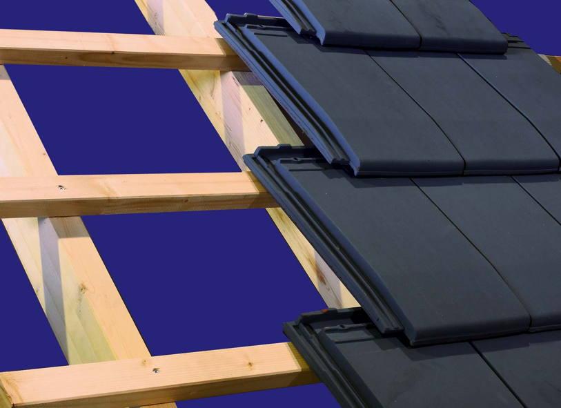 holz carport skanholz schwarzwald fachwerk doppelcarport. Black Bedroom Furniture Sets. Home Design Ideas