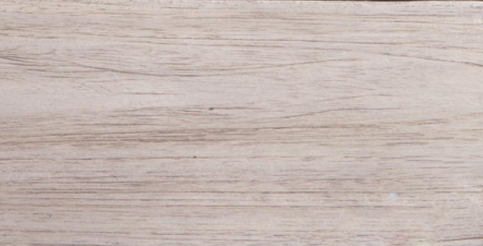 Luxus Esstisch Holz ~ Luxus Gartentisch Teak Holz DIAMOND GARDEN «Chateau» Esstisch Table sehr mass