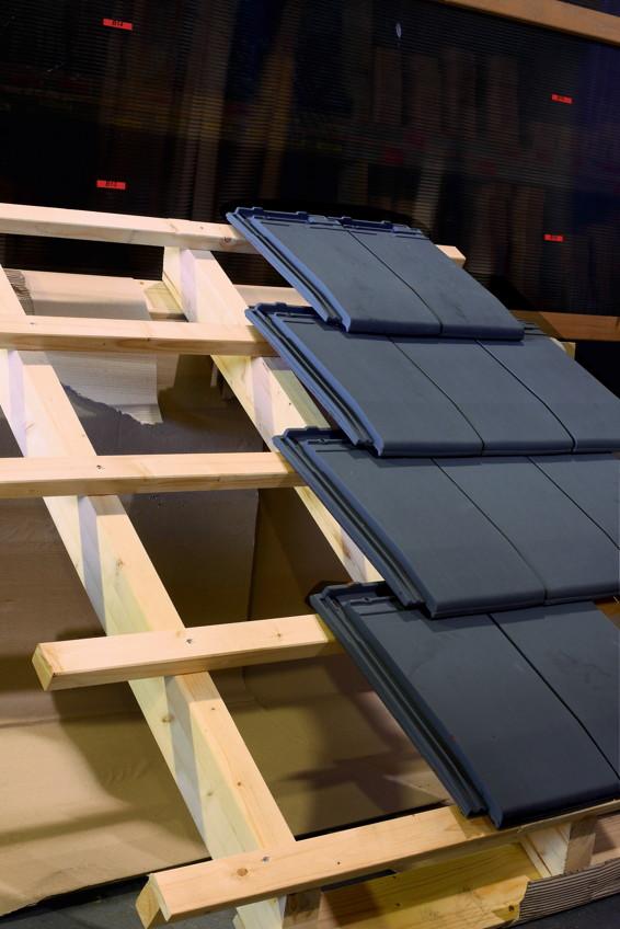 holz carport skanholz sauerland satteldach doppelcarport carports aus holz g nstig kaufen im. Black Bedroom Furniture Sets. Home Design Ideas