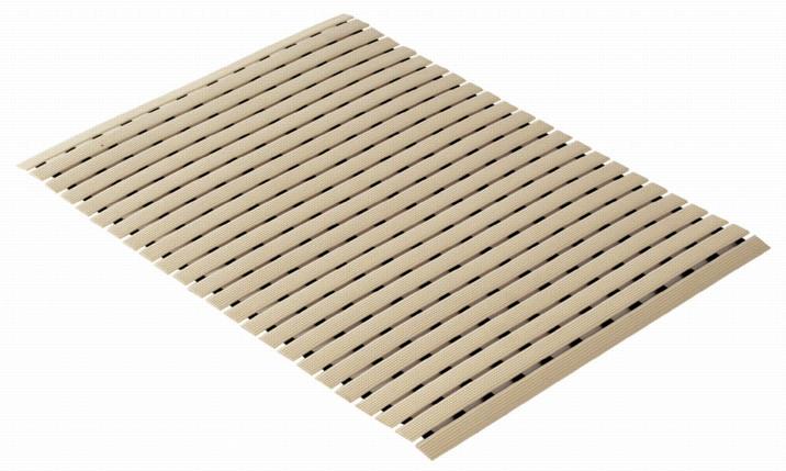 saunalux bodenrost sauna element wellness beratung und verkauf. Black Bedroom Furniture Sets. Home Design Ideas
