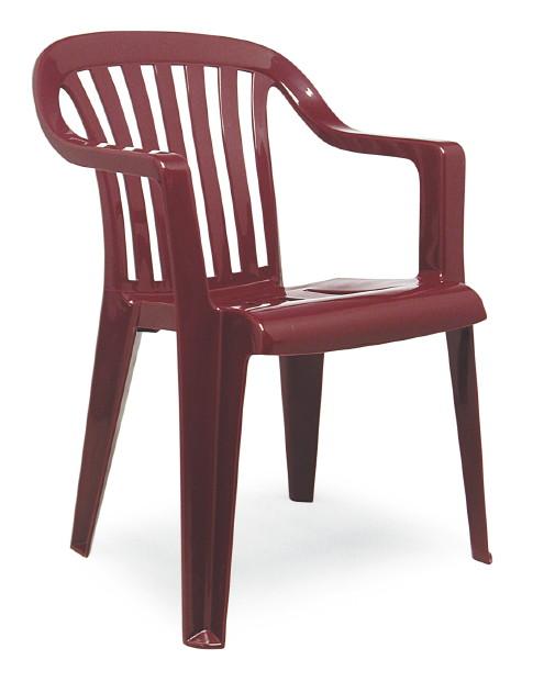 jardin gartenmobel kunststoff blau. Black Bedroom Furniture Sets. Home Design Ideas