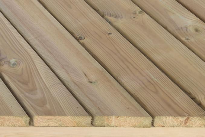 Fußboden Ohne Xl ~ Wolff fußboden kreta 8 xl vom sauna fachhändler