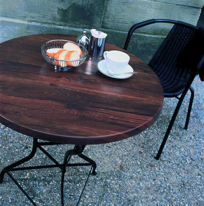 sandy. Black Bedroom Furniture Sets. Home Design Ideas
