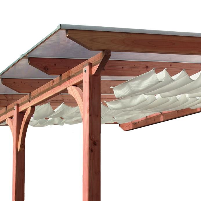 TerrassenUberdachung Holz Douglasie ~ Copyright © 1995 2016 eBay Inc Alle Rechte vorbehalten eBay AGB