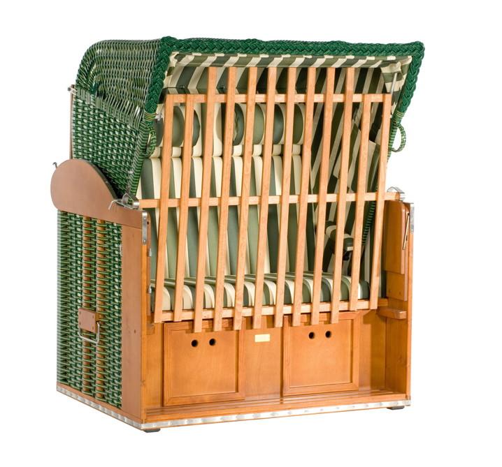 neue strandkorb zubeh rartikel von sonnenpartner holz. Black Bedroom Furniture Sets. Home Design Ideas