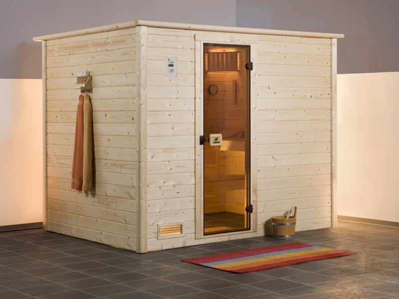 mh sauna 531 isolierte holzt r gr 4 heimsauna selbstbau sauna. Black Bedroom Furniture Sets. Home Design Ideas