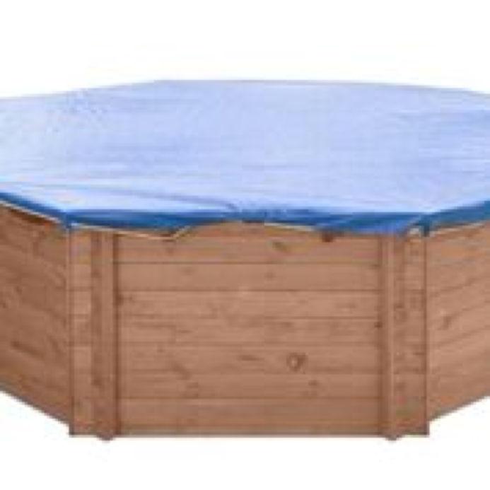 abdeckplane holzpool abatec winterabdeckplane. Black Bedroom Furniture Sets. Home Design Ideas