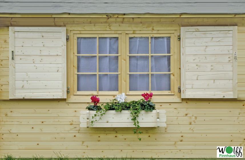 fensterladen holz spiegel wandspiegel wei antik landhaus holz fensterladen schaefer storen. Black Bedroom Furniture Sets. Home Design Ideas