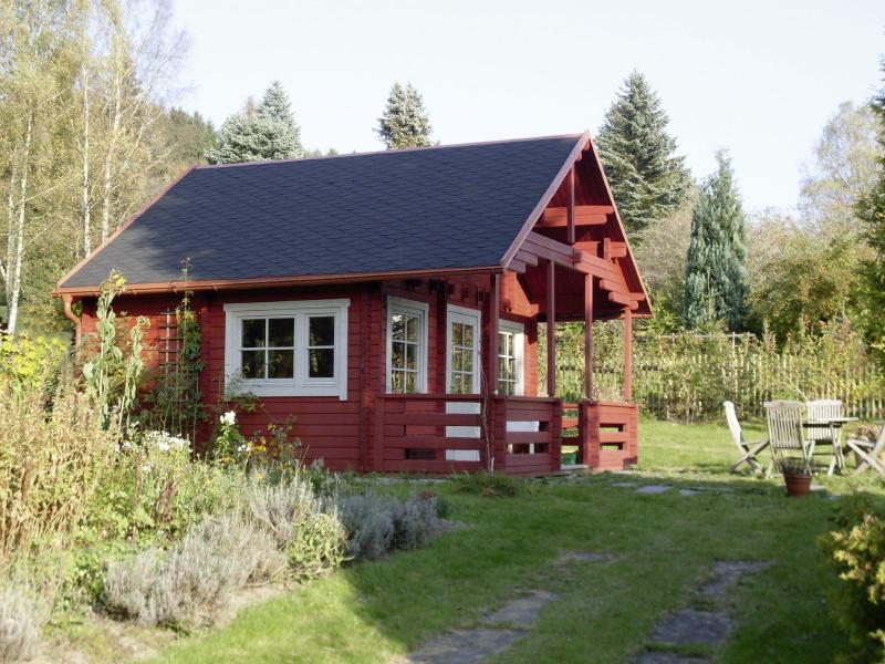 Gartenhaus wolff sauerland ferienhaus holzhaus gartenhaus aus