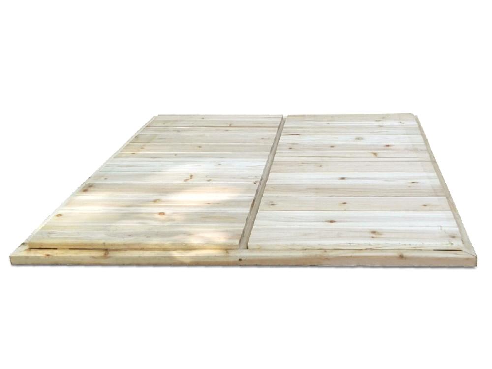 Fußboden Aus Holz ~ Holz boden fußboden für kinderspielhaus zum austausch oder
