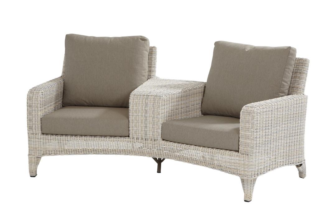 gartenliegen polyrattan geflecht gz36 kyushucon. Black Bedroom Furniture Sets. Home Design Ideas