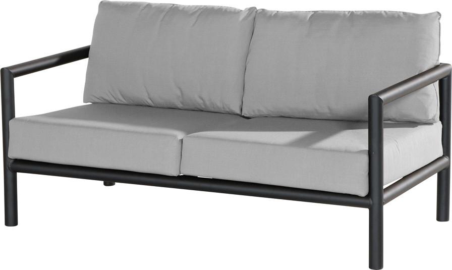neue gartenb nke von 4seasons outdoor holz. Black Bedroom Furniture Sets. Home Design Ideas