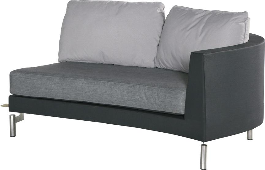gartenbank holz ohne armlehne. Black Bedroom Furniture Sets. Home Design Ideas