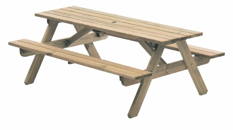 Sitzgruppe Holz Garten Excellent Holz Sitzgruppe Personen Roble
