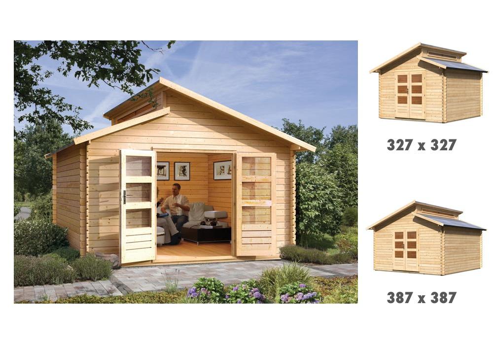gartenhaus holz g nstig holz gartenhaus g nstig 3m x 4m. Black Bedroom Furniture Sets. Home Design Ideas